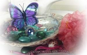 collage_hibiscus1