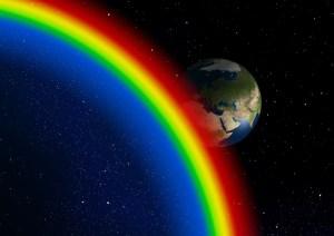 rainbow-89841_1280