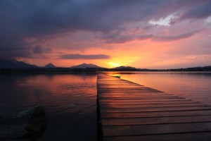 sunset-1023457_1920