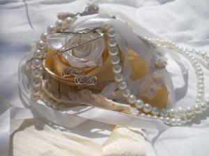 wedding-734780_1920