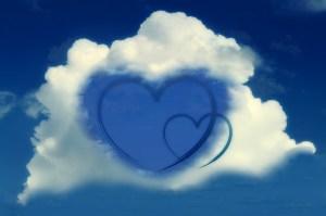 heart-105730_1280