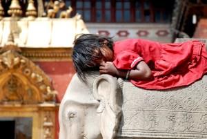 nepal-784738_1920