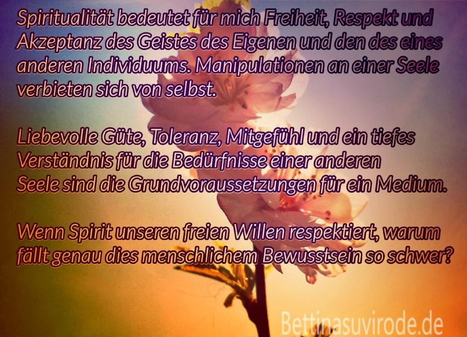 blossom1_quote16.1