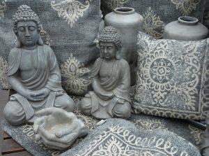 buddha-1213332_1280