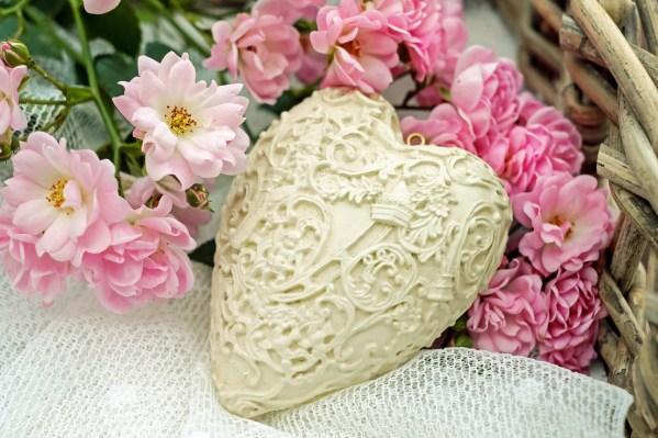 heart-1478125_1920