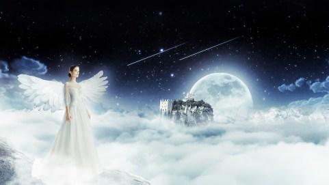 angel-1538938_1280