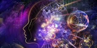 Spiritualität, Welt der Wunder und Seelensplitter