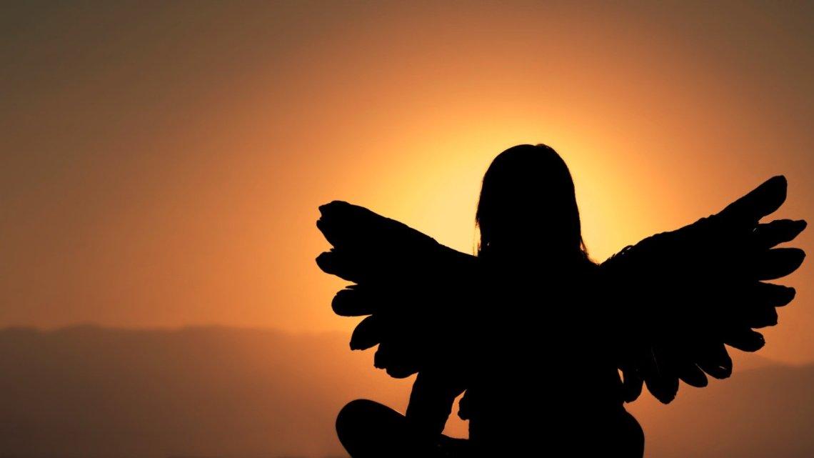 Engel, Aufgestiegene Meister und Geistführer -Auswirkungen von Klang und Worten auf die Seele