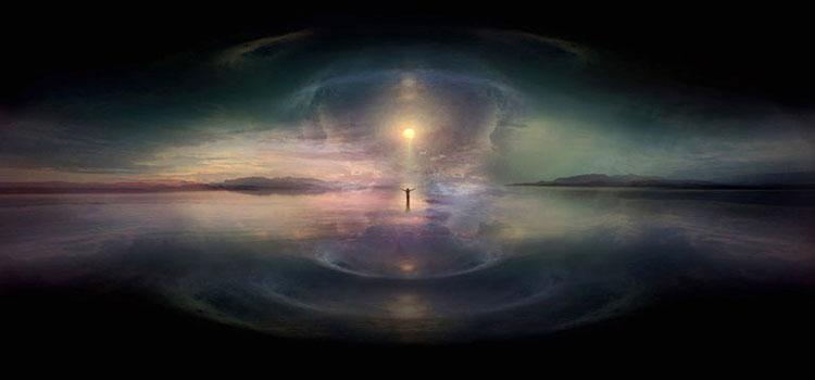 conscious_universe_fondo1