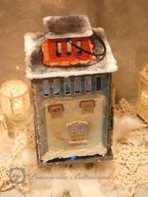 Bajkowa latarenka
