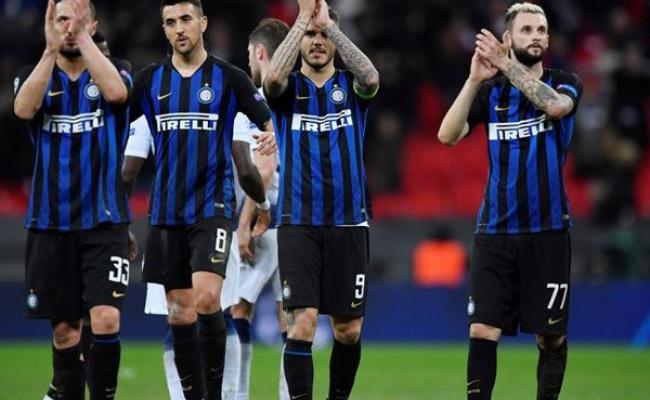 Parma Vs Inter Milan Amazing Betting Tips 09 02 2019