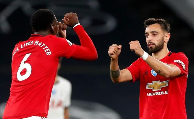 Brighton Vs Manchester United Free Betting Prediction