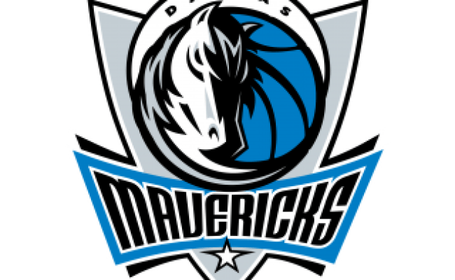 Los Angeles Lakers At Dallas Mavericks 11 1 19 Nba