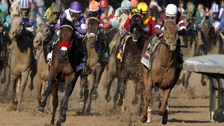 Betting Tips Advice Amp Previews Free Betting Tips