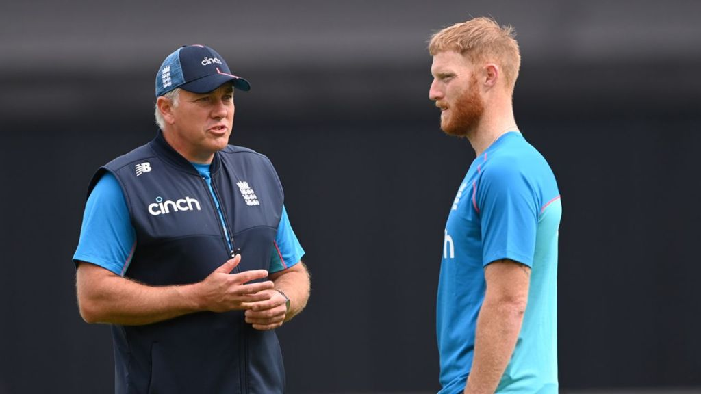 Ben Stokes says England players ready to 'make sacrifices' as bubble life looms once again