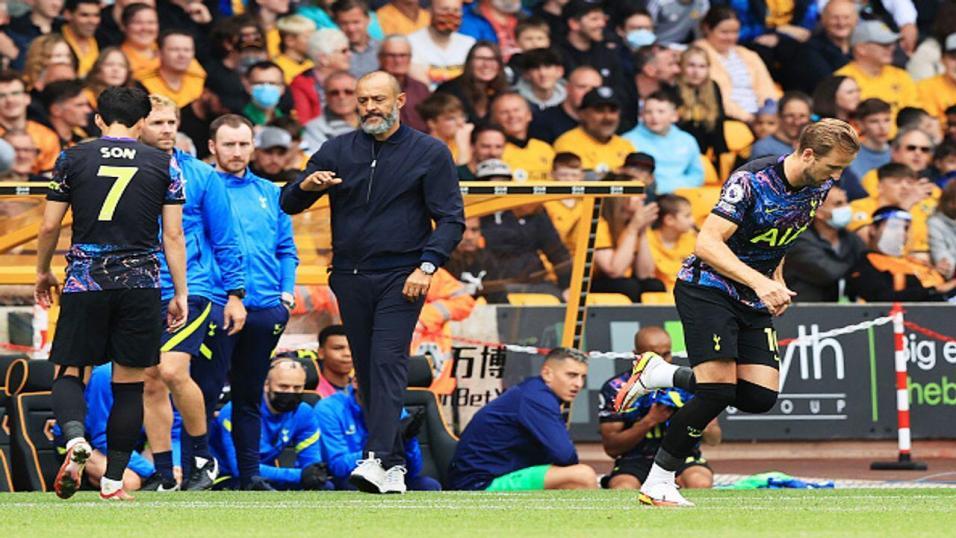 Premier League Bet-Builder: Watford could cause upset at Spurs