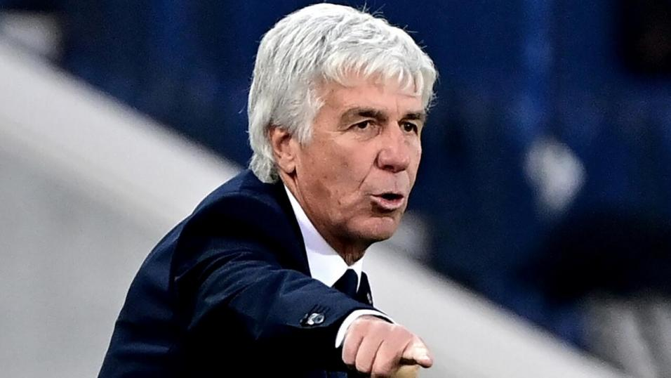 Football Bet of the Day: Gasperini's greats to win in style