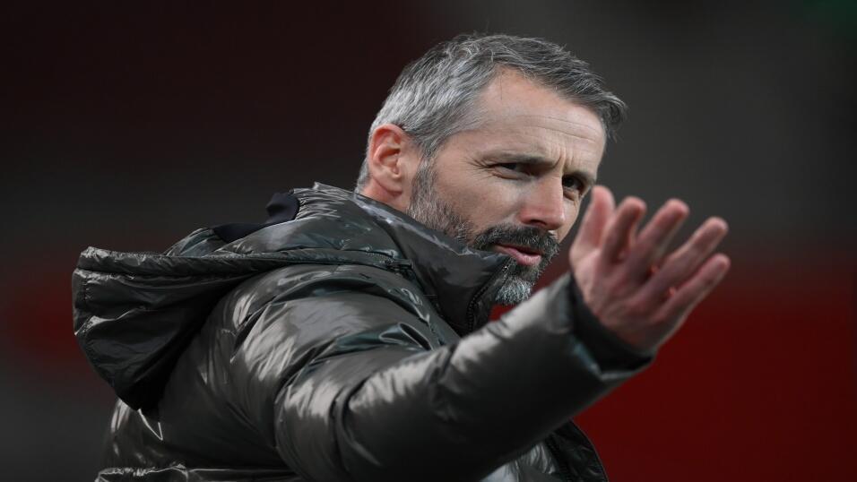 Bundesliga Tips: Rose's return to set the pulse racing