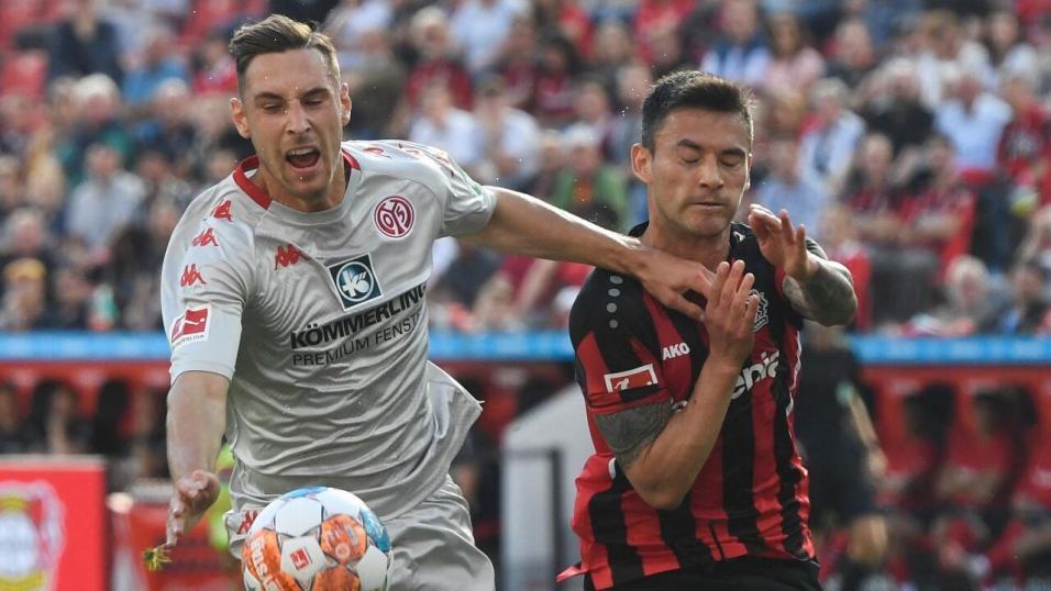 Bundesliga Tips: Dortmund and Leverkusen to cement top-four spots in Gameweek 7