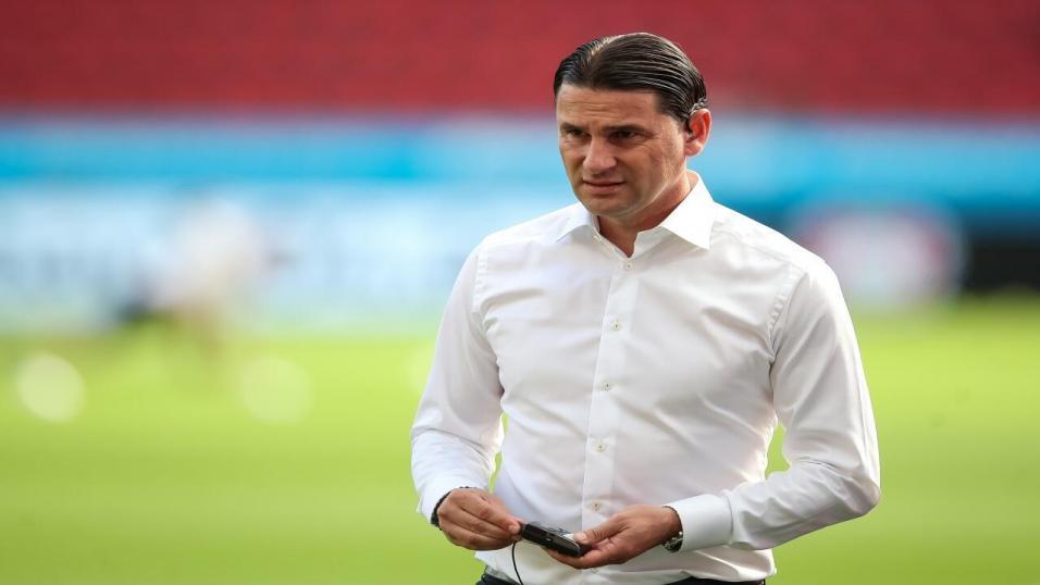 Bundesliga Tips: Struggling Arminia to slip again