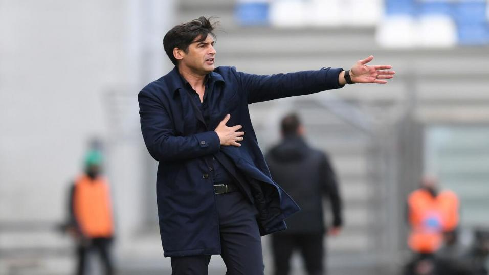 Who will be next Newcastle manager? Fonseca the favourite on Betfair as club sack Bruce
