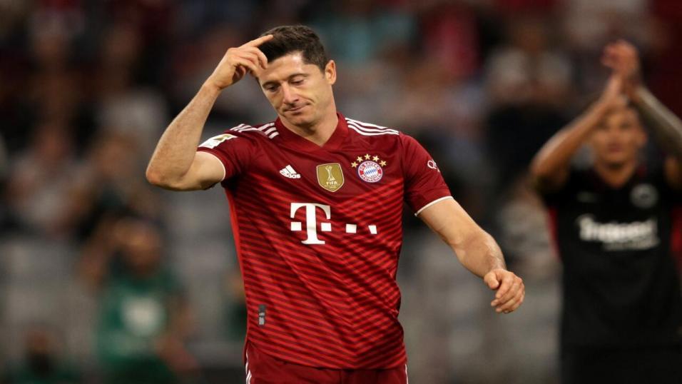 Bundesliga Tips: Goals galore in Sunday showdown