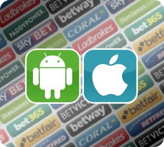 how to get betting apps on android