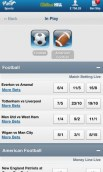 William Hill iPhone app - our verdict
