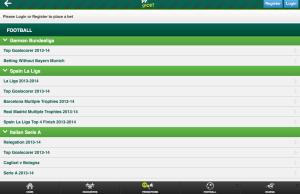 Paddy_Power_ipad_app_register_1