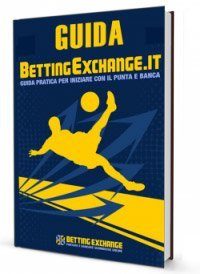 guida betting exchange pdf