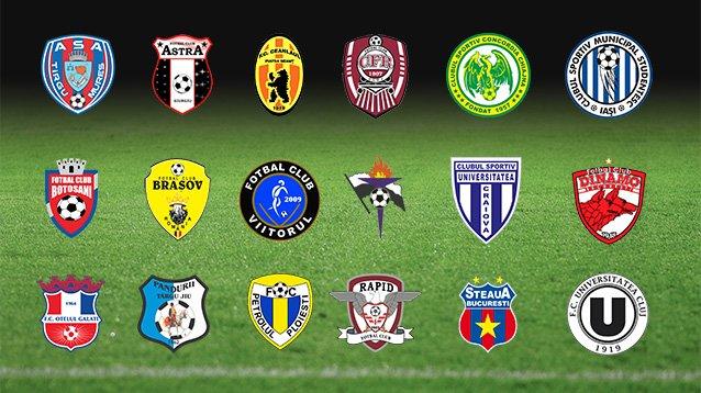 Pariuri Antepost Liga1 2018  Betano Bettinginsidero