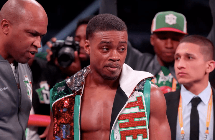 Spence Porter Betting Odds