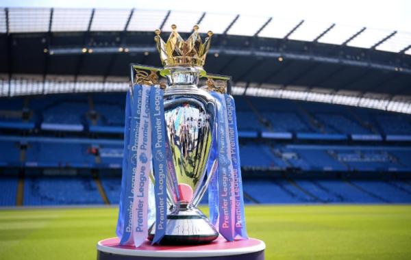 best premier league betting odds 2019 2020