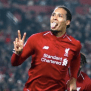 Ballon D Or 2019 Odds Who Ll Win Player Of Year Van Dijk