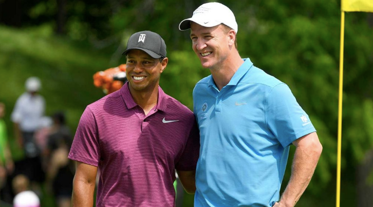 the match 2 odds tiger odds manning