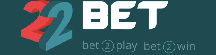 GoWild Casino alternatives