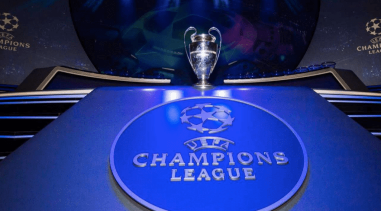 how to bet for uefa champions league
