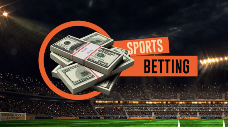 successful sports betting