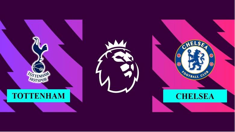 Nhận định Tottenham Hotspur vs Chelsea, 22h30 ngày 19/09/2021, Ngoại hạng Anh