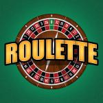 Trò chơi Roulette là gì? Cách chơi Roulette và chiến thuật chi tiết