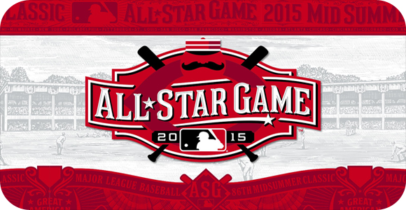Baseball All-Star Votes