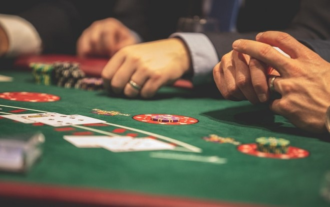 tips for winning at casino