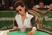r/poker memes - WSOP edition