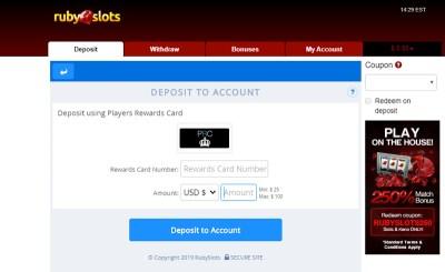 moncton casino map Online