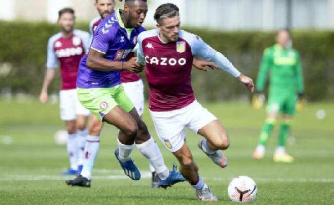 Burton Albion Vs Aston Villa Predictions Betting Tips