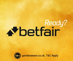 betfair sports sidebar
