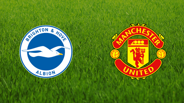 bighton vs man utd