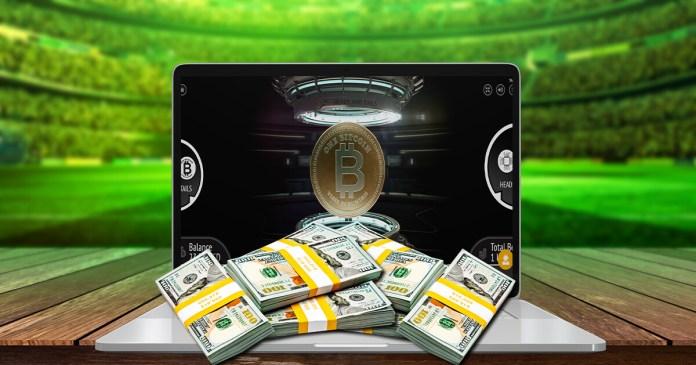Wazobet Easy Money