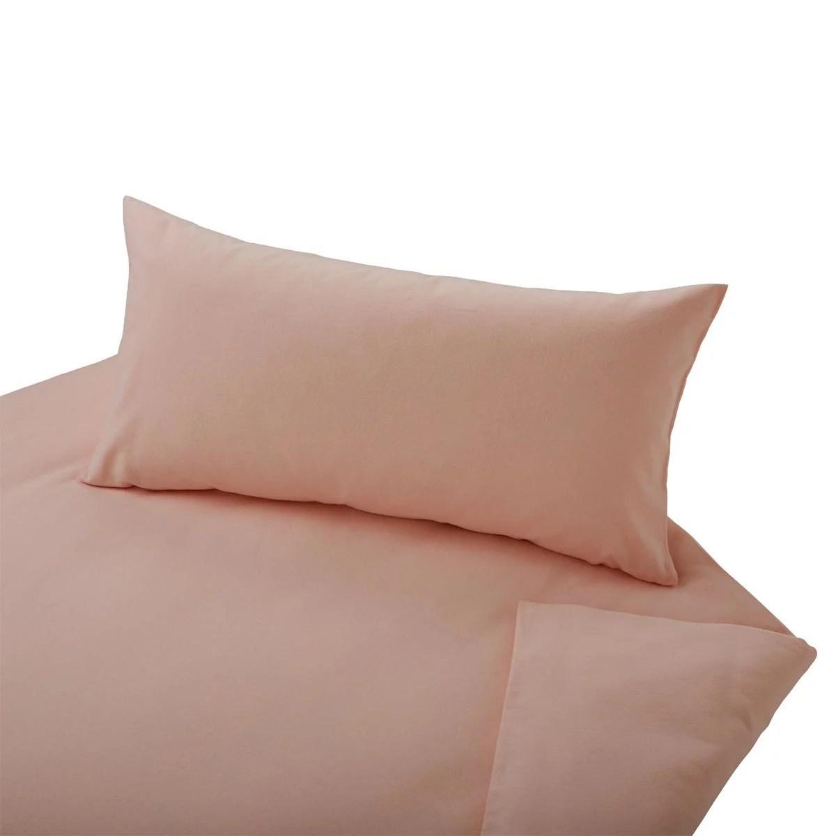 Bettwaesche Falten Anti Falten Bettwäsche