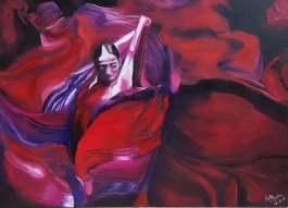 flamenco nº 6